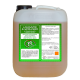 Glass & Dust Eco cleaner