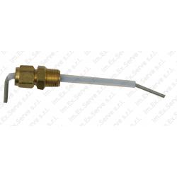 22 - boiler level sensor 125
