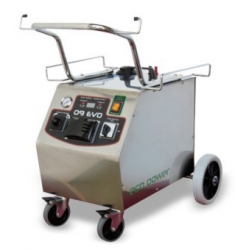IMEX-09EVO (machine only)