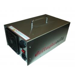 Generatore di ozono Portatile (10gr/hr)