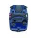 IMEX-SVC06 Plus Steam and vacuum cleaner