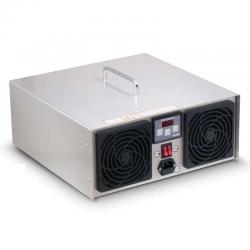 Generatore di ozono Portatile (30gr/hr)