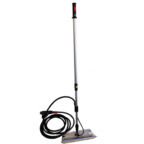 Industrial Steam Mop 6mt hose