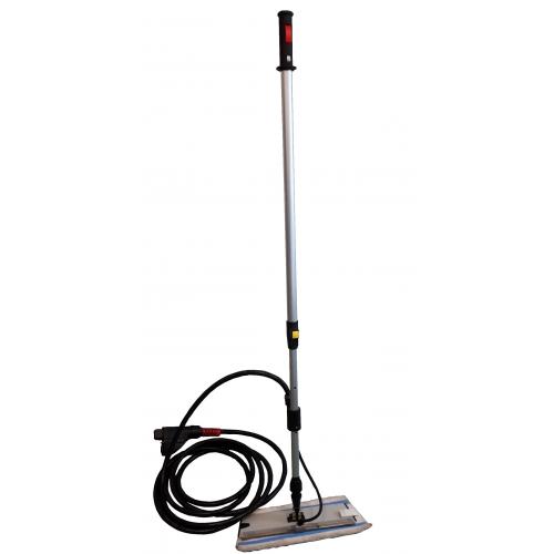 Professional Steam Mop
