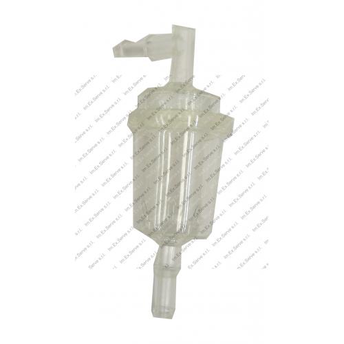 51 - Plastic filter