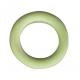 O-ring for the interior flex hose.