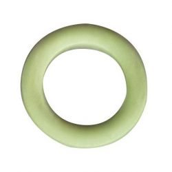 O-ring for interior flex hose