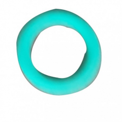 O-ring for the boiler cap