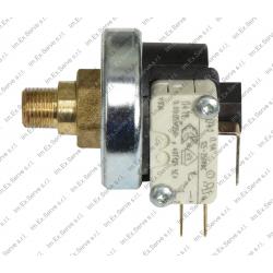 79 - Pressure switch for 09EVO