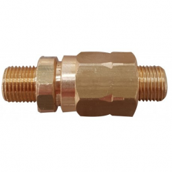 99 - Non return valve for 09EVO