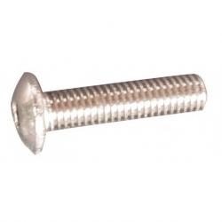 22 - Frame screw for 09EVO