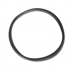 O-ring for interior hose