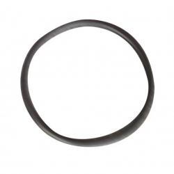 O-ring for interior hose