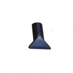 Rubber vacuum nozzle