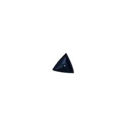 Spazzolino triangolare