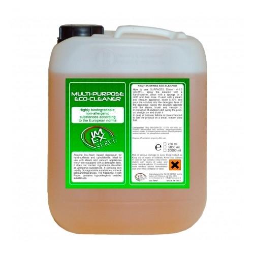 Bio-Detergents